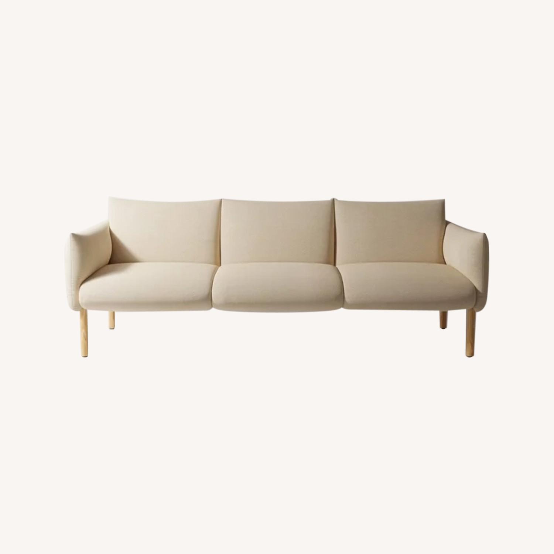 Dims Alfa Sofa - image-0