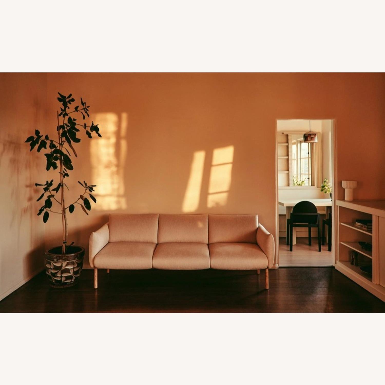 Dims Alfa Sofa - image-7