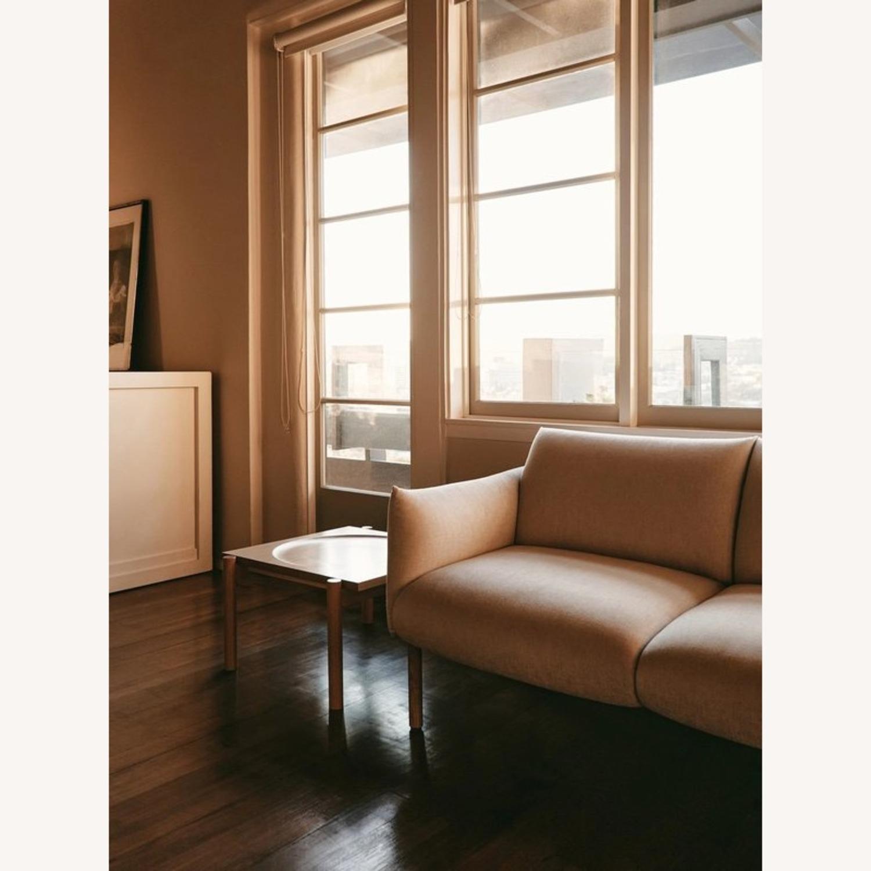 Dims Alfa Sofa - image-6