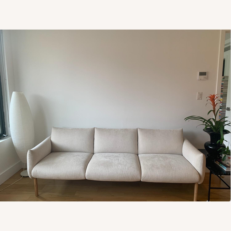 Dims Alfa Sofa - image-12
