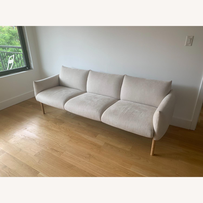 Dims Alfa Sofa - image-10