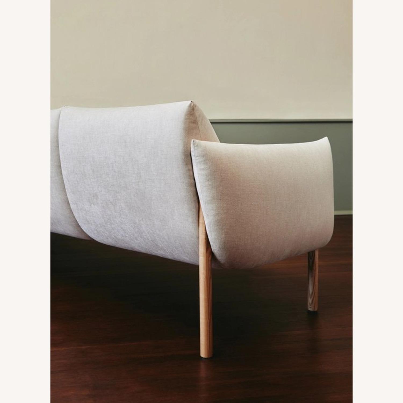 Dims Alfa Sofa - image-2