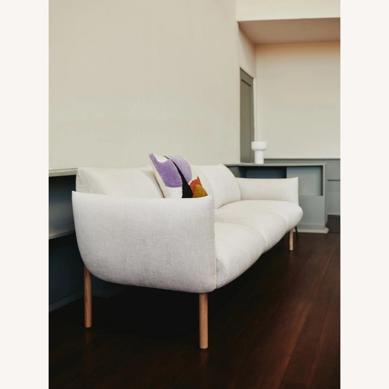 Dims Alfa Sofa - image-3