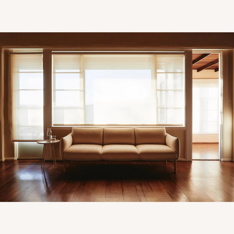 Dims Alfa Sofa - image-1