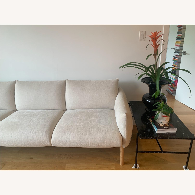 Dims Alfa Sofa - image-14