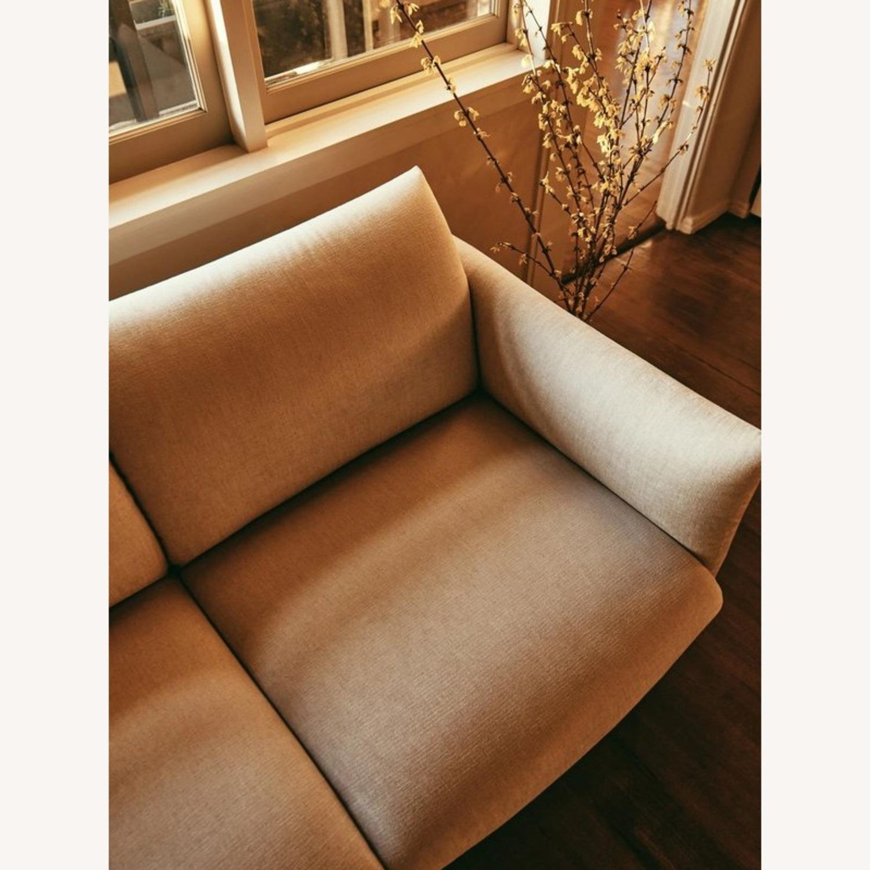 Dims Alfa Sofa - image-4