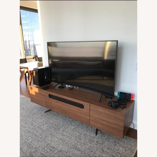 Used Lazzoni TV Unit for sale on AptDeco
