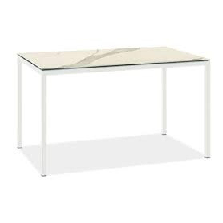 Room & Board Pratt Counter Table - image-5