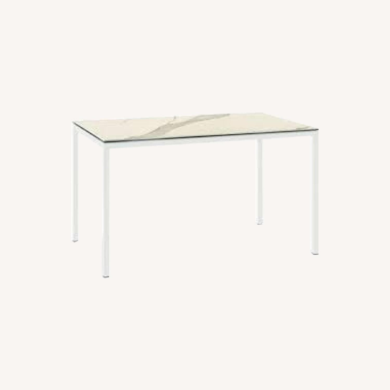 Room & Board Pratt Counter Table - image-0