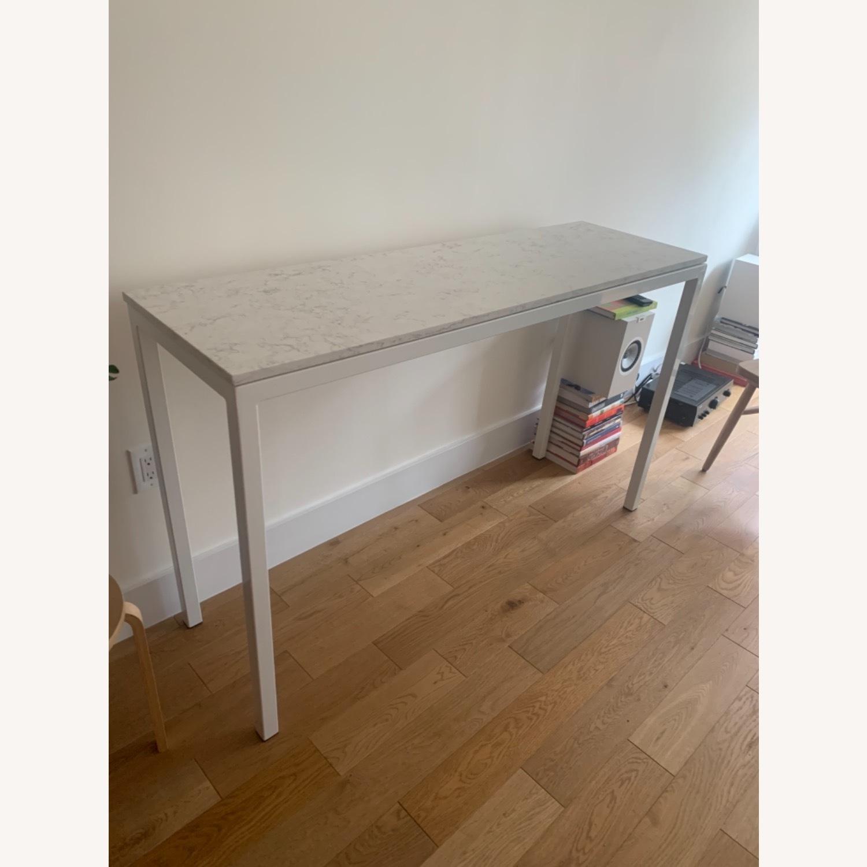 Room & Board Pratt Counter Table - image-1