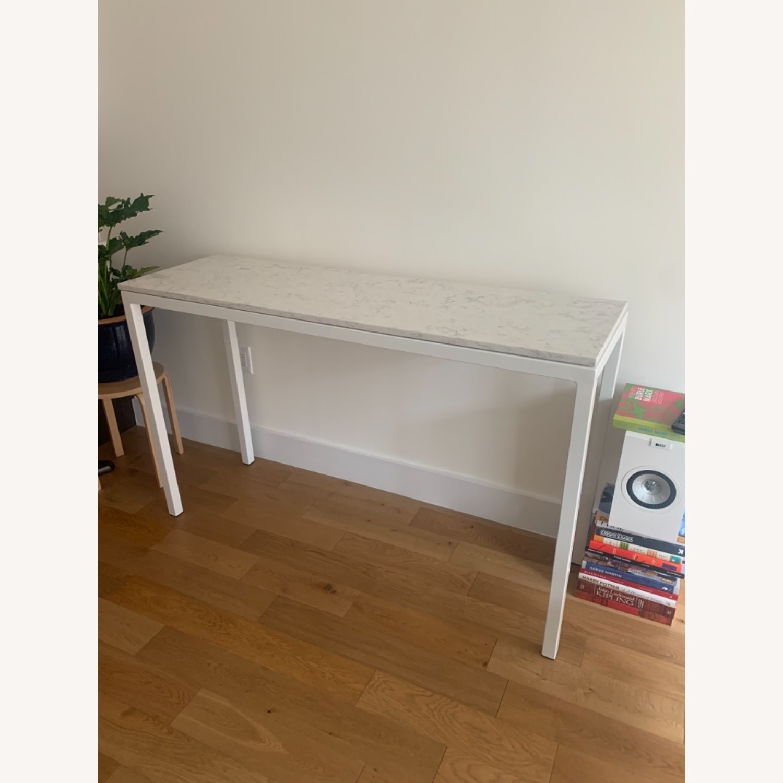 Room & Board Pratt Counter Table - image-3