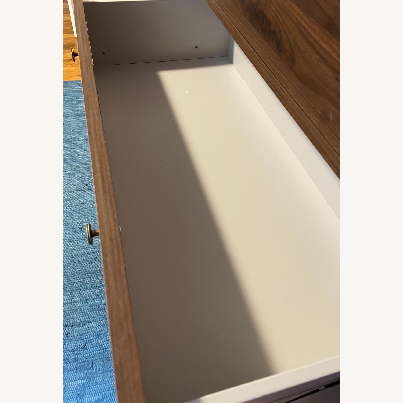 Wayfair Spacious Breckenridge 6-Drawer Dresser - image-4
