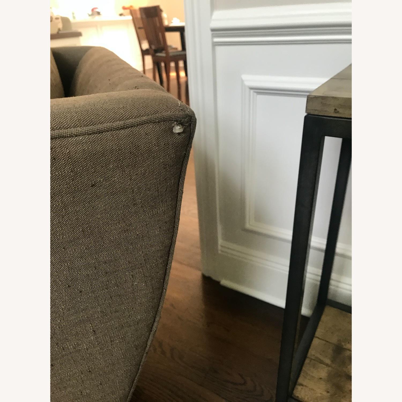 Kravet Furniture Madrid Upholstered Chair - image-5