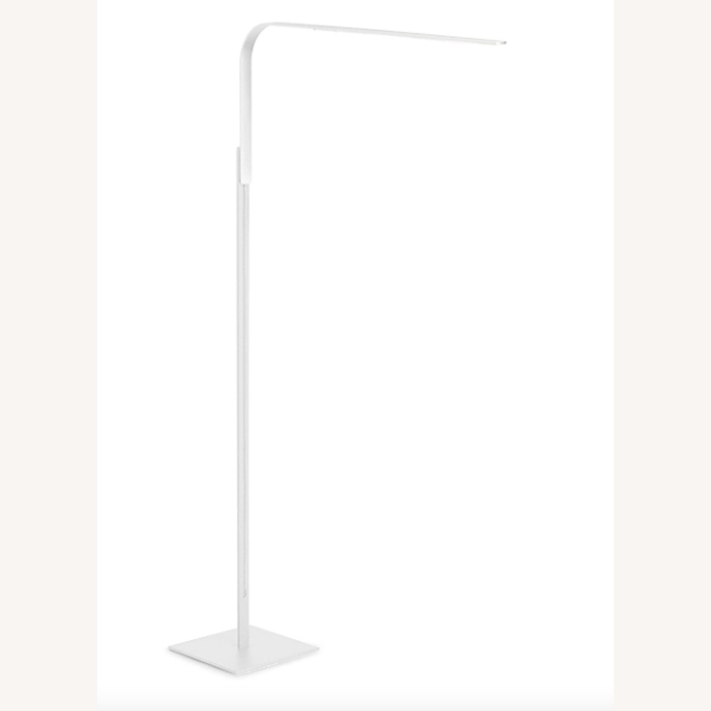 Pablo Designs LIM Floor Lamp - image-2