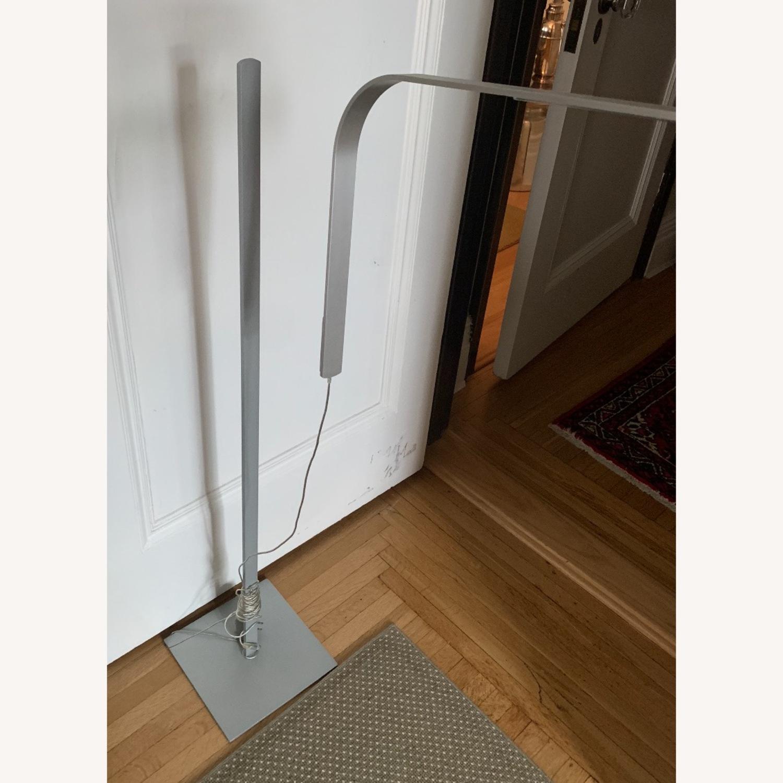 Pablo Designs LIM Floor Lamp - image-3