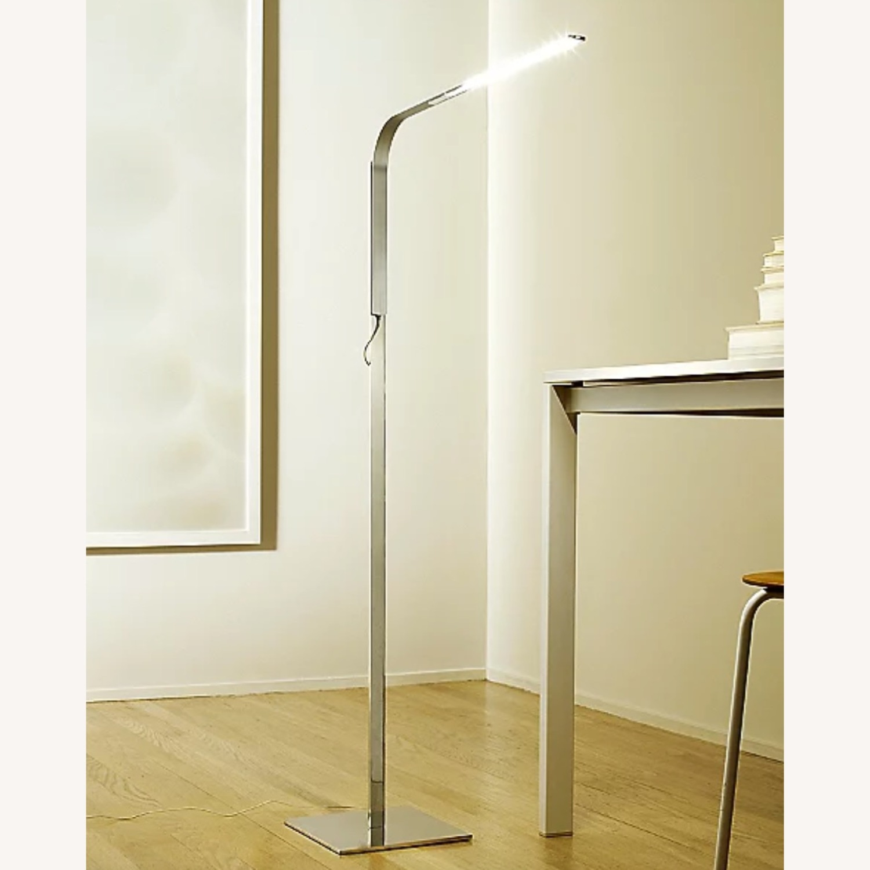 Pablo Designs LIM Floor Lamp - image-1