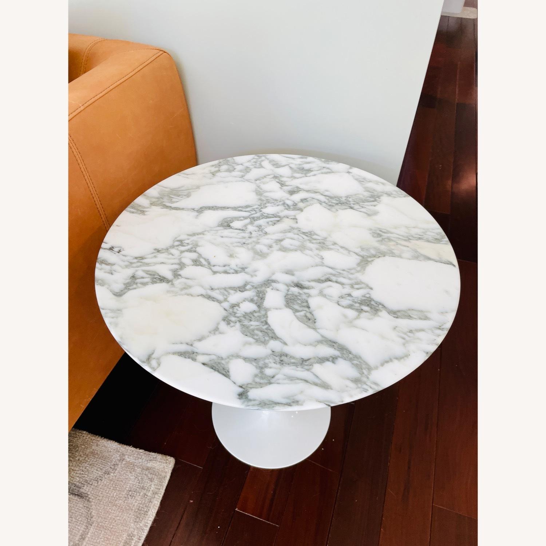 Design Within Reach Saarinen Side Table - image-2
