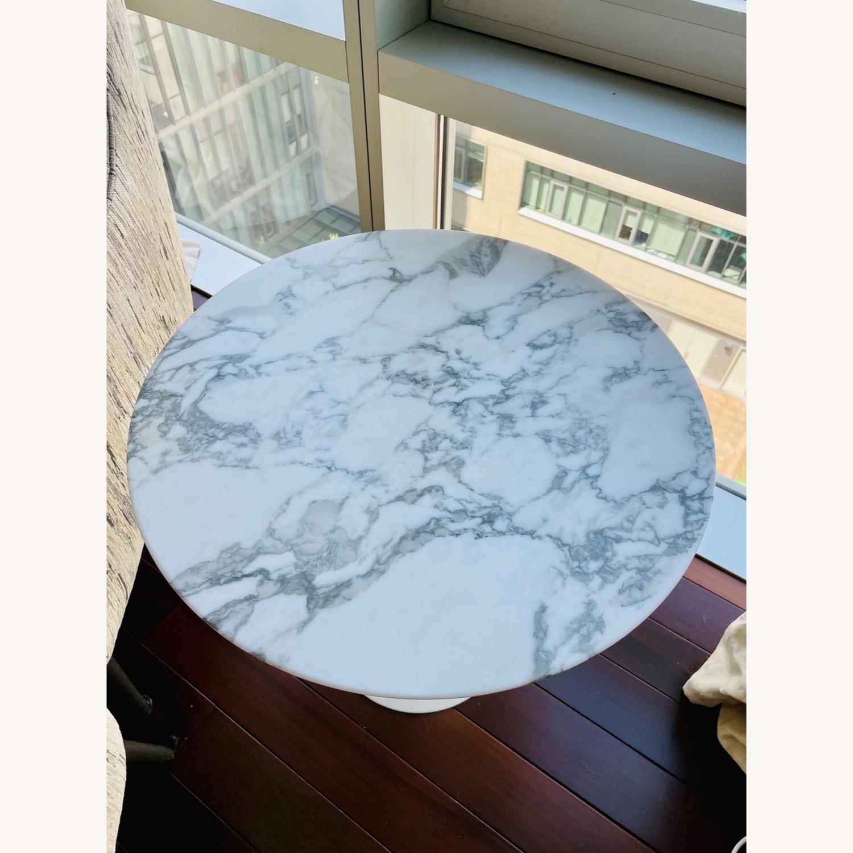 Design Within Reach Saarinen Side Table - image-4