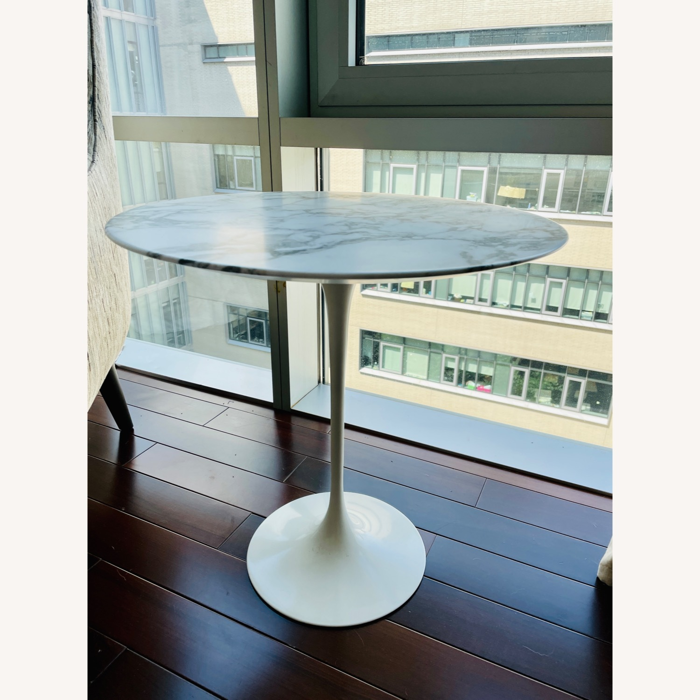 Design Within Reach Saarinen Side Table - image-3