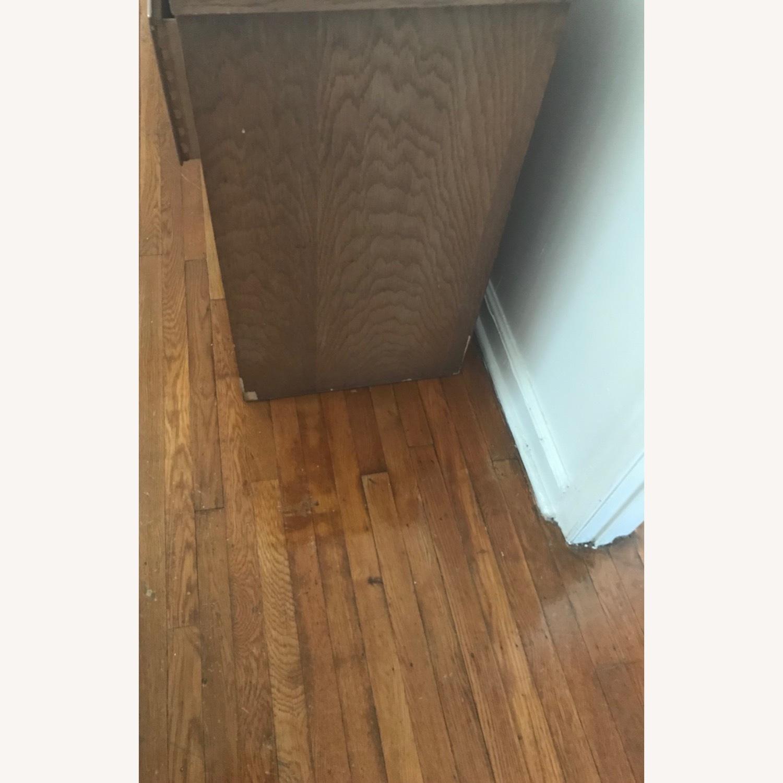 Double Dresser - image-2
