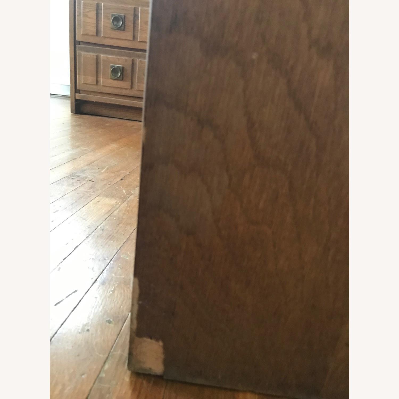 Double Dresser - image-1