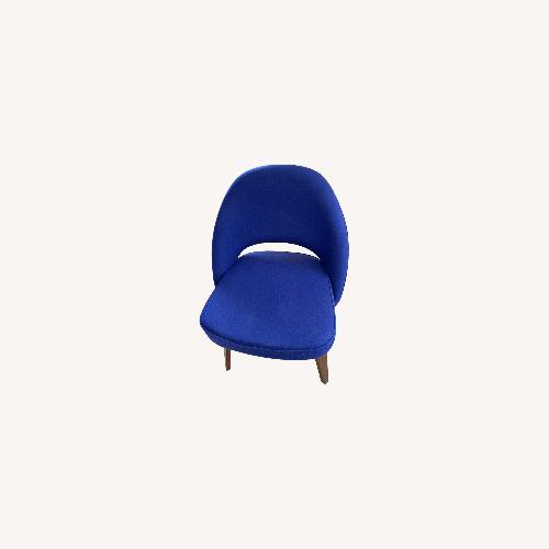 Used Mid-Century Modern Dining Chair Rove Concept for sale on AptDeco