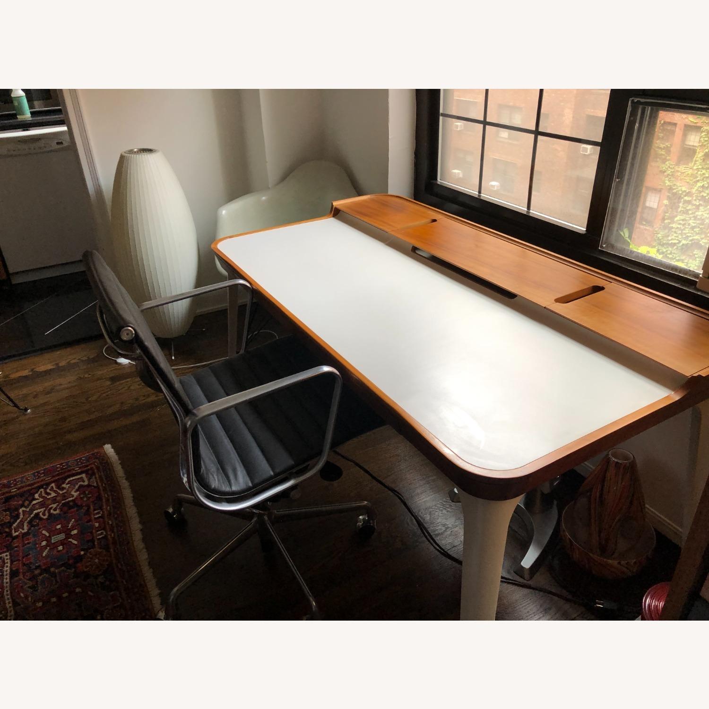 Herman Miller Airia Desk - image-11