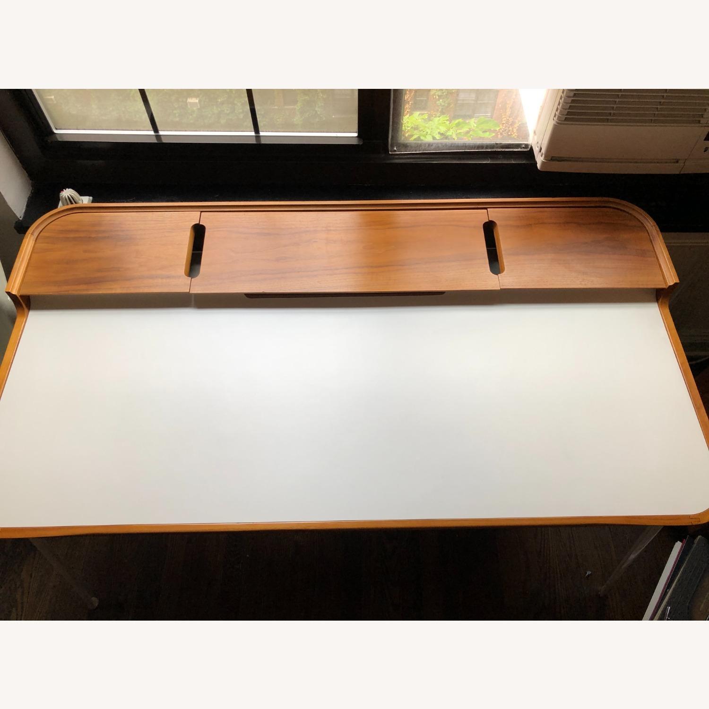 Herman Miller Airia Desk - image-7