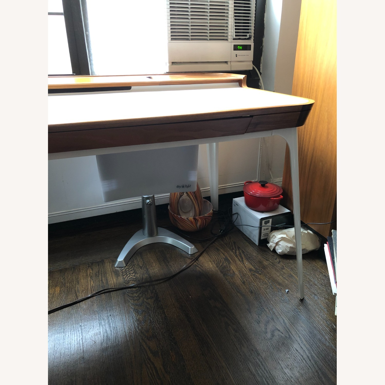 Herman Miller Airia Desk - image-10