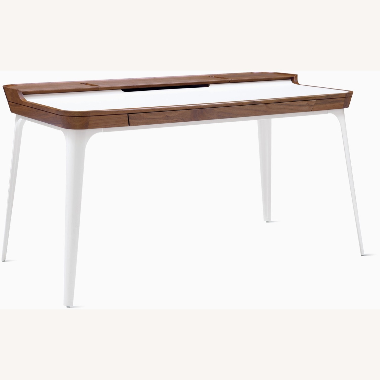 Herman Miller Airia Desk - image-0
