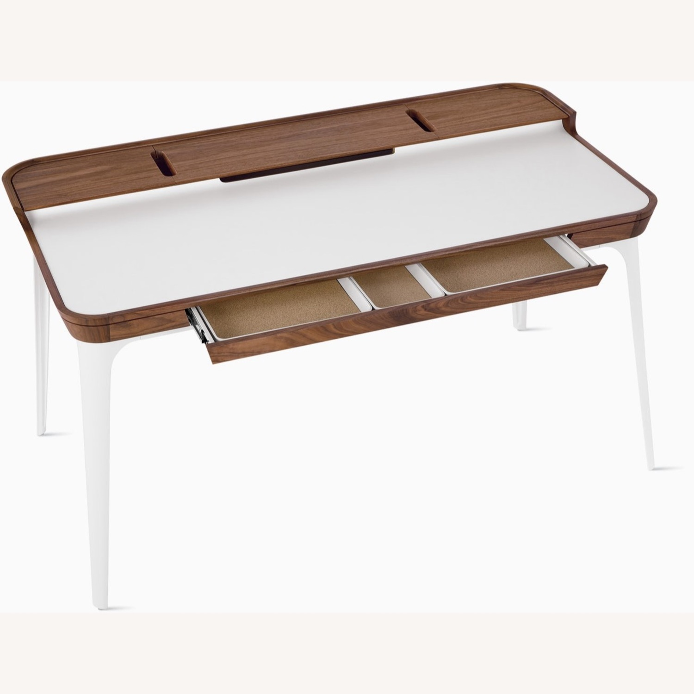 Herman Miller Airia Desk - image-1