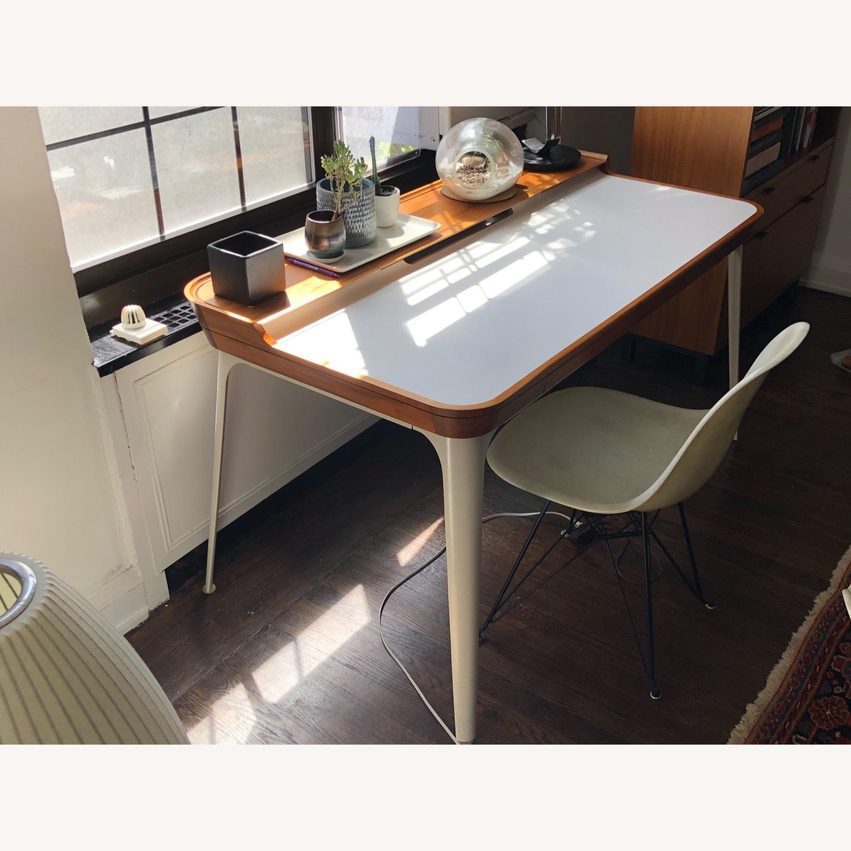 Herman Miller Airia Desk - image-5