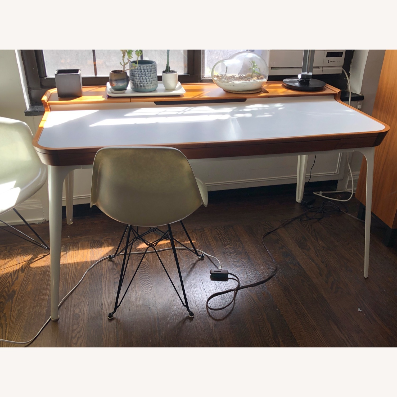 Herman Miller Airia Desk - image-2