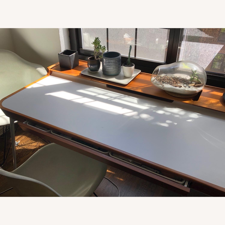 Herman Miller Airia Desk - image-4