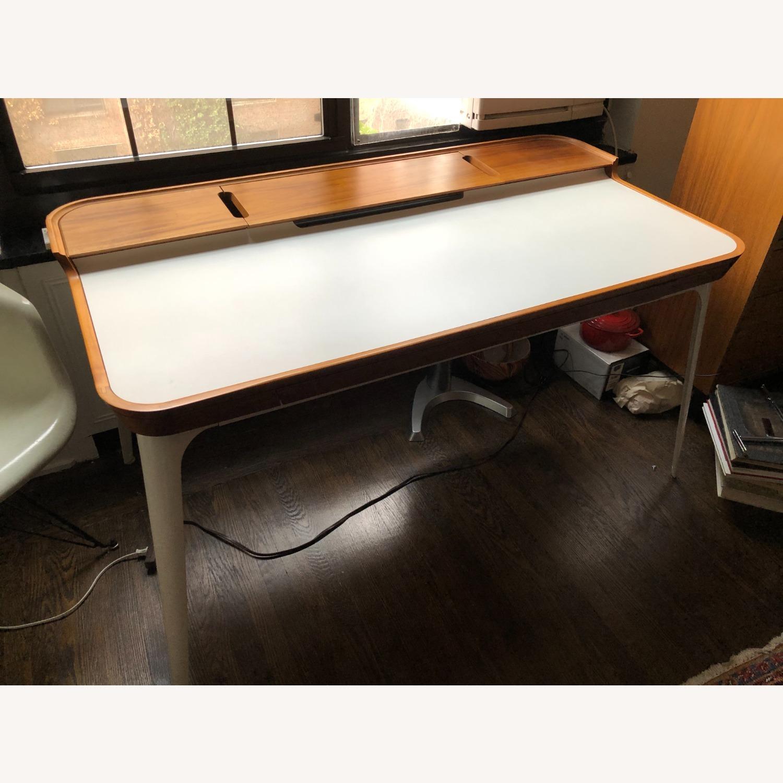 Herman Miller Airia Desk - image-6
