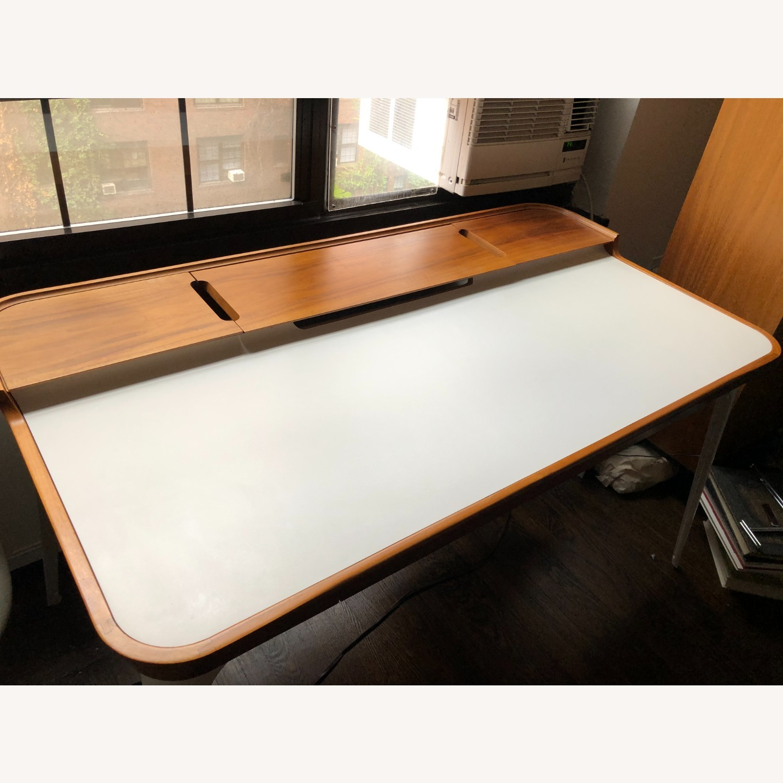 Herman Miller Airia Desk - image-8