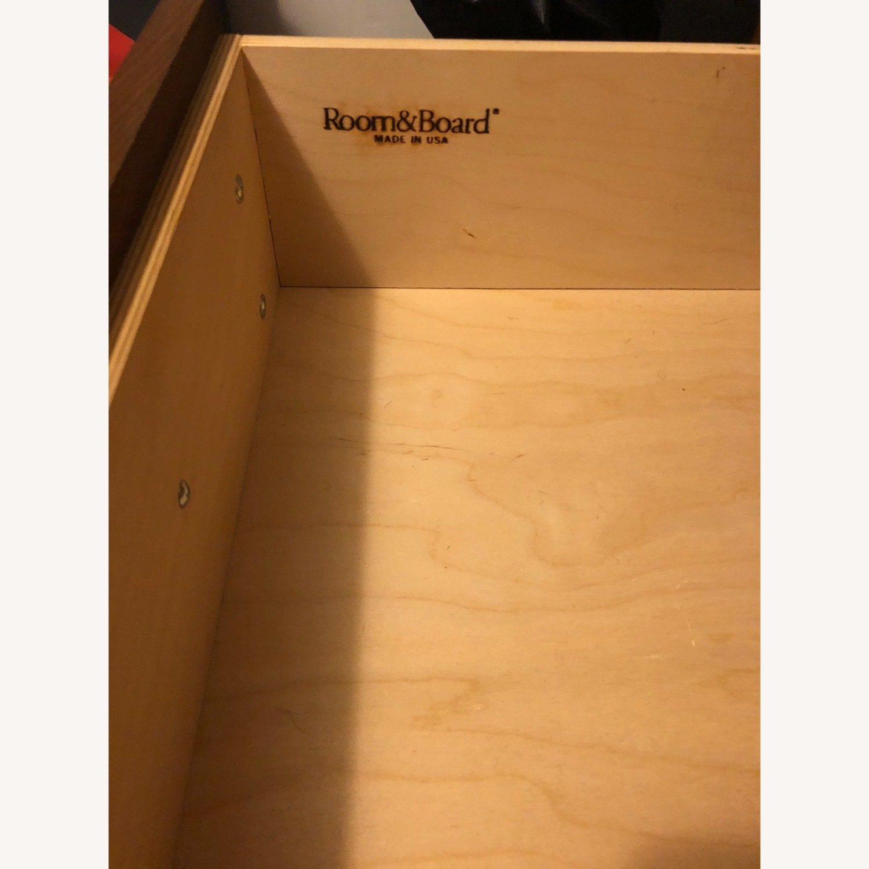 Room & Board Grove Dresser - image-5