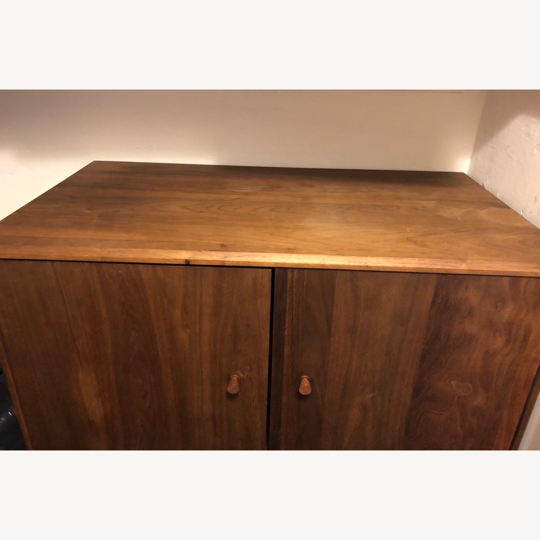 Room & Board Grove Dresser - image-3