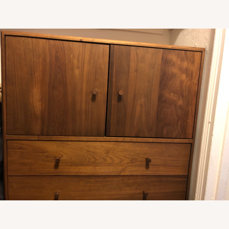Room & Board Grove Dresser - image-1