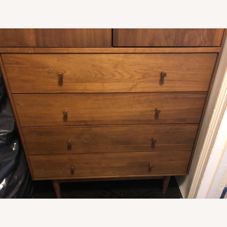Room & Board Grove Dresser - image-2