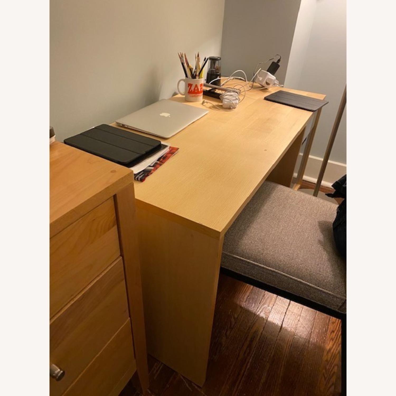 Herman Miller Eames Desk - image-3