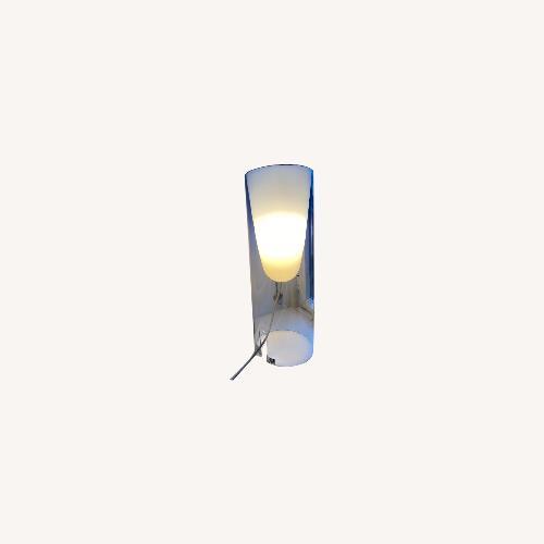 Used Kartell Table Lamp for sale on AptDeco