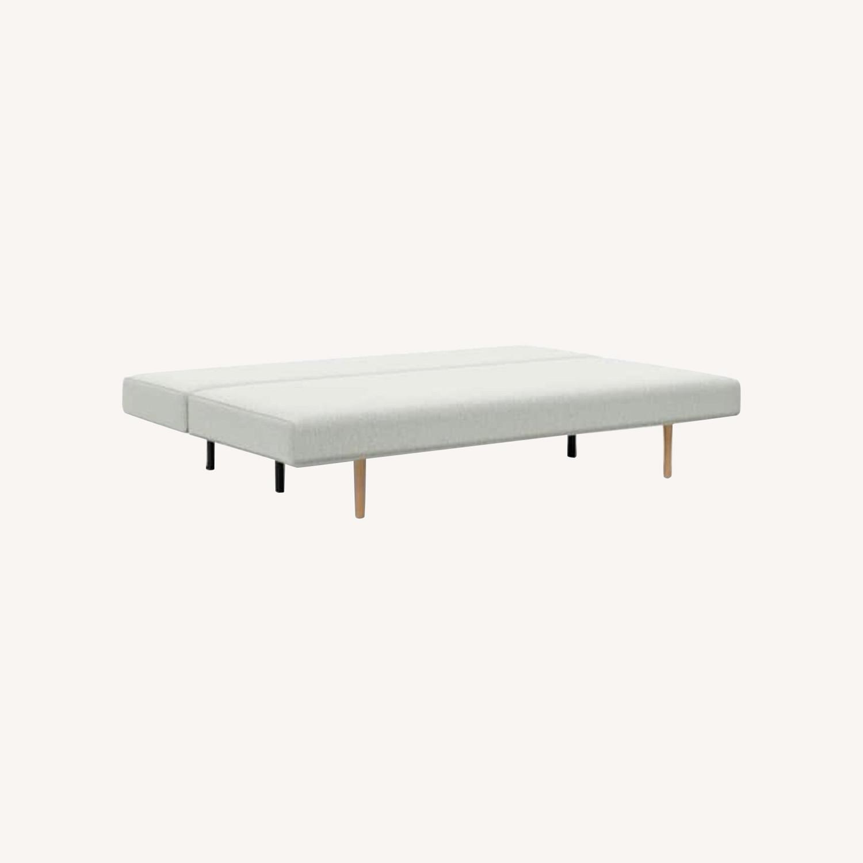 Innovation USA Modern Sofa Bed - image-0