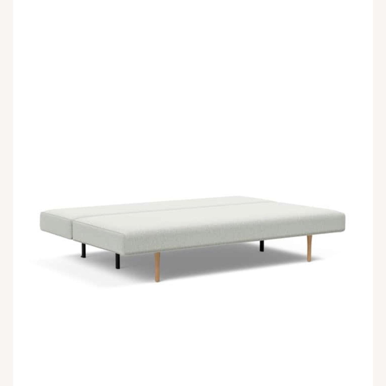 Innovation USA Modern Sofa Bed - image-4