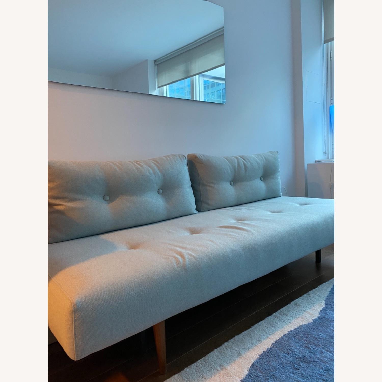 Innovation USA Modern Sofa Bed - image-2
