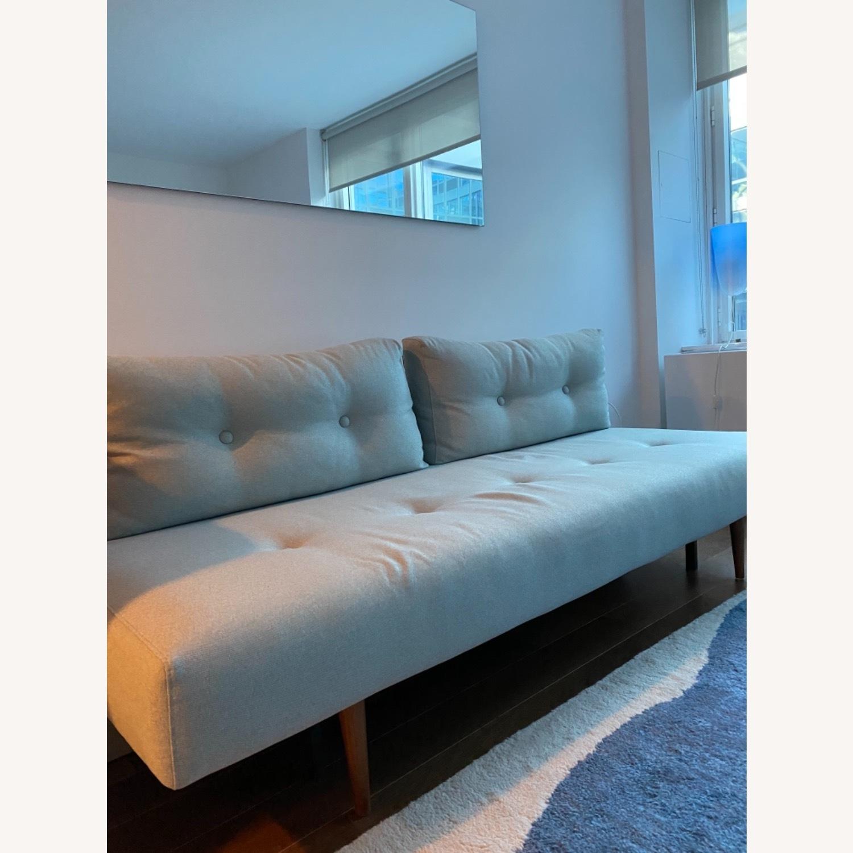 Innovation USA Modern Sofa Bed - image-1