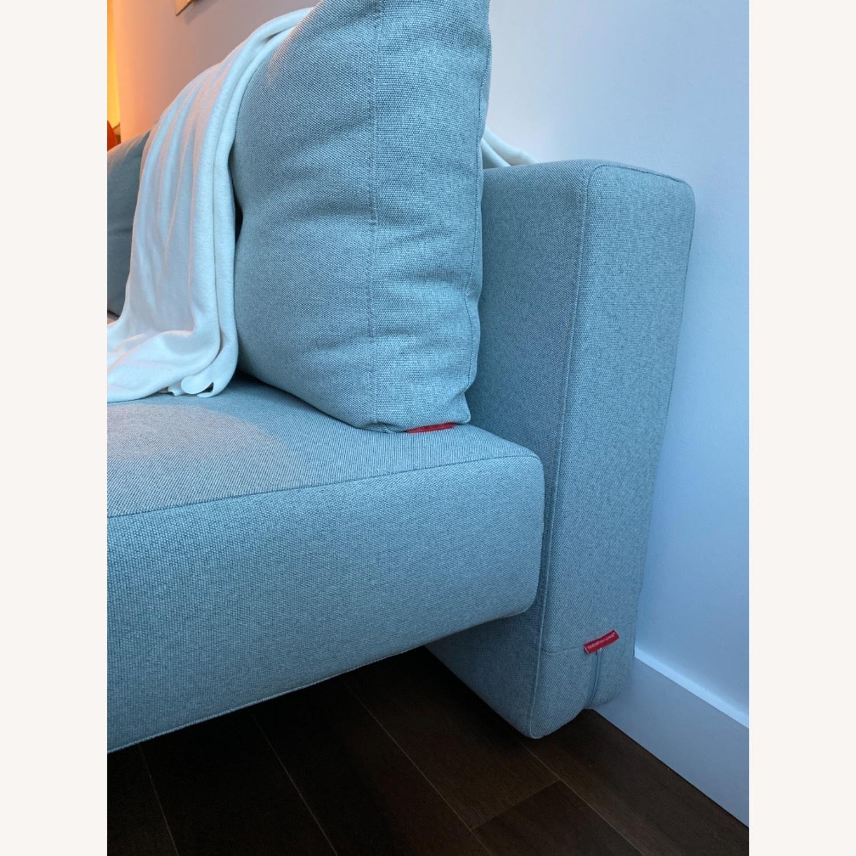 Innovation USA Modern Sofa Bed - image-3