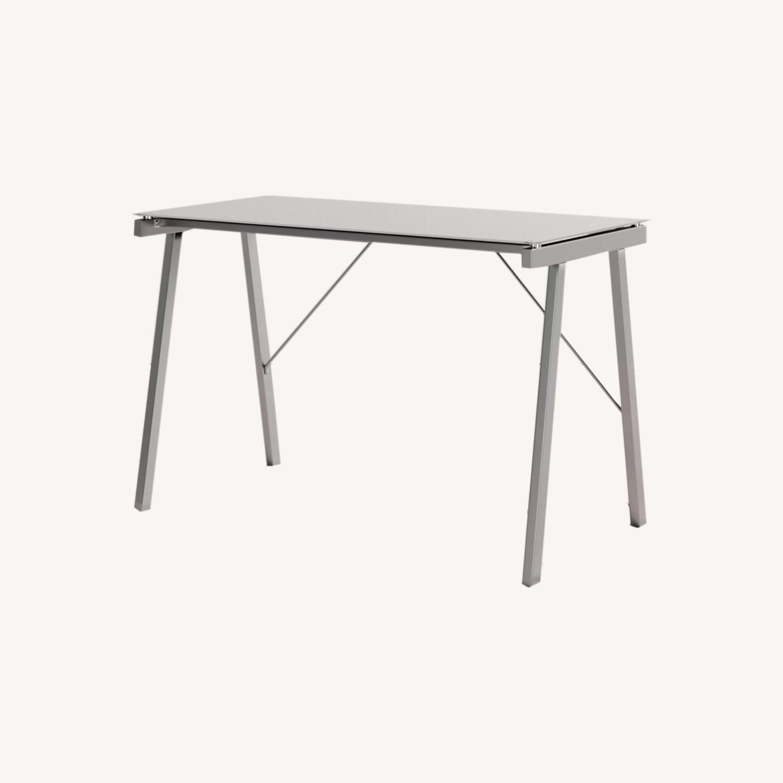 AllModern Desk - image-0