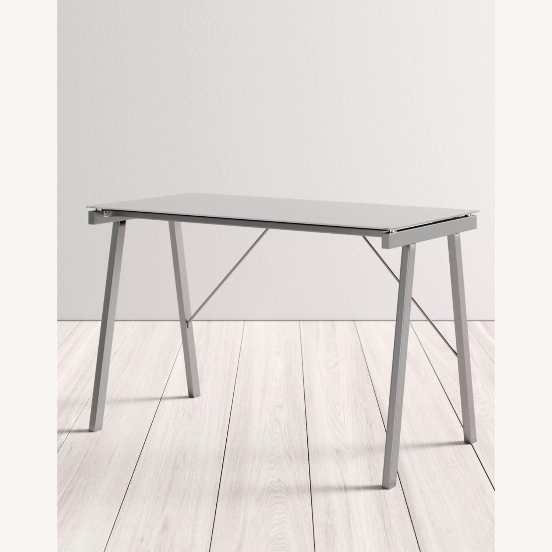 AllModern Desk - image-3