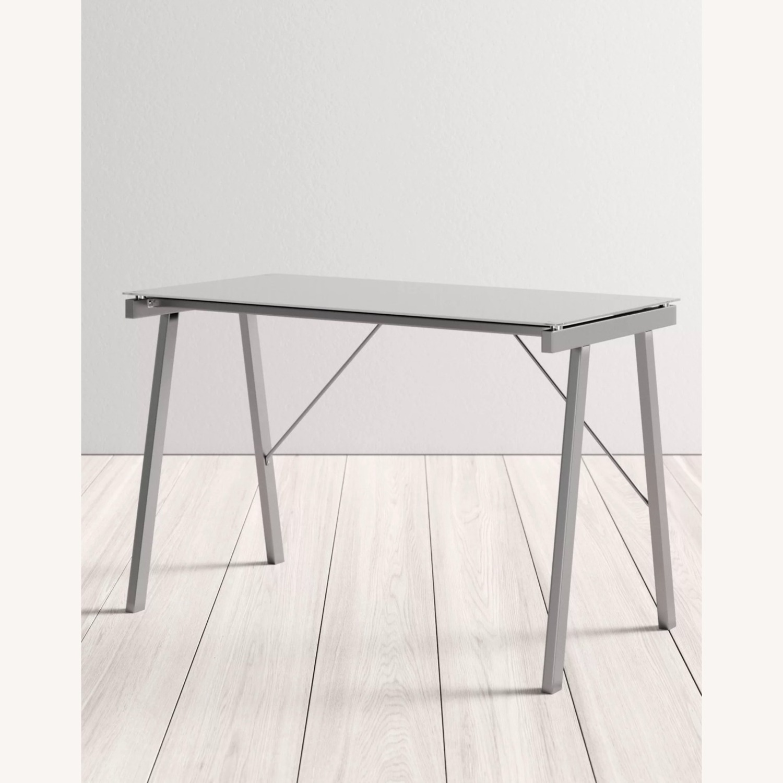 AllModern Desk - image-1